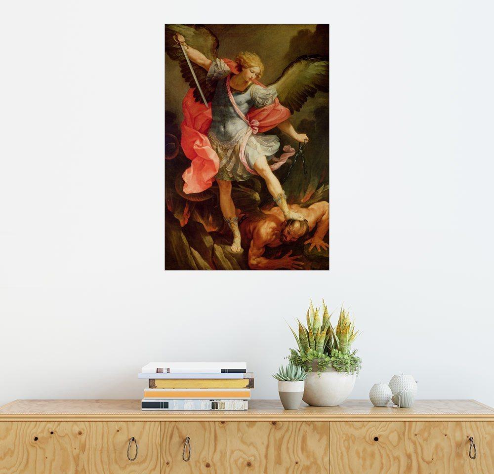 braun-kunstleder Bilder online kaufen | Möbel-Suchmaschine ...