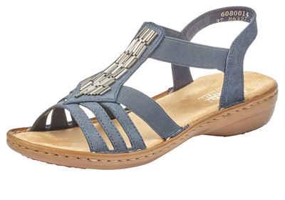 Rieker Sandalen online kaufen | OTTO K2niM