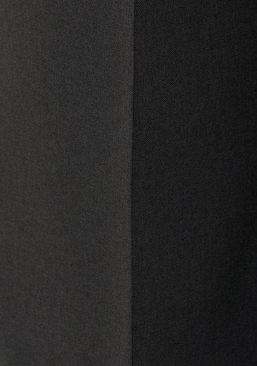 Studio Coletti Stoffhose (Packung, 2er-Pack), Powerstretch-Qualität