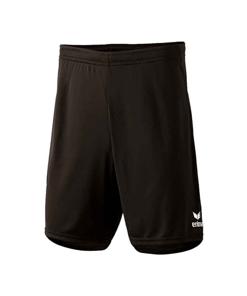 Erima Sporthose »Rio 2.0 Short ohne Innenslip«