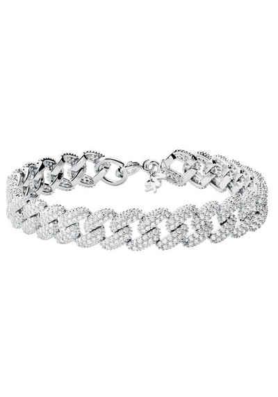 MICHAEL KORS Armband »MKC1427AN040«, mit Zirkonia