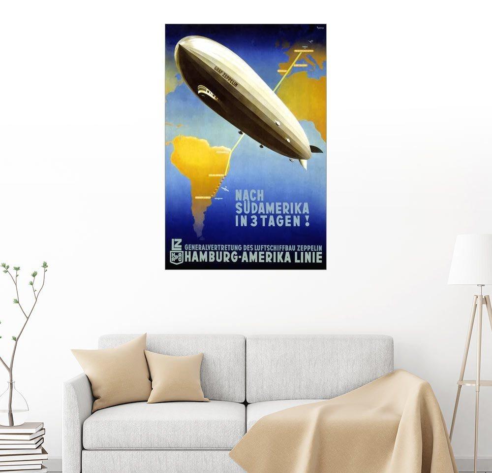 stadtsilhouette bilder online kaufen m bel suchmaschine. Black Bedroom Furniture Sets. Home Design Ideas