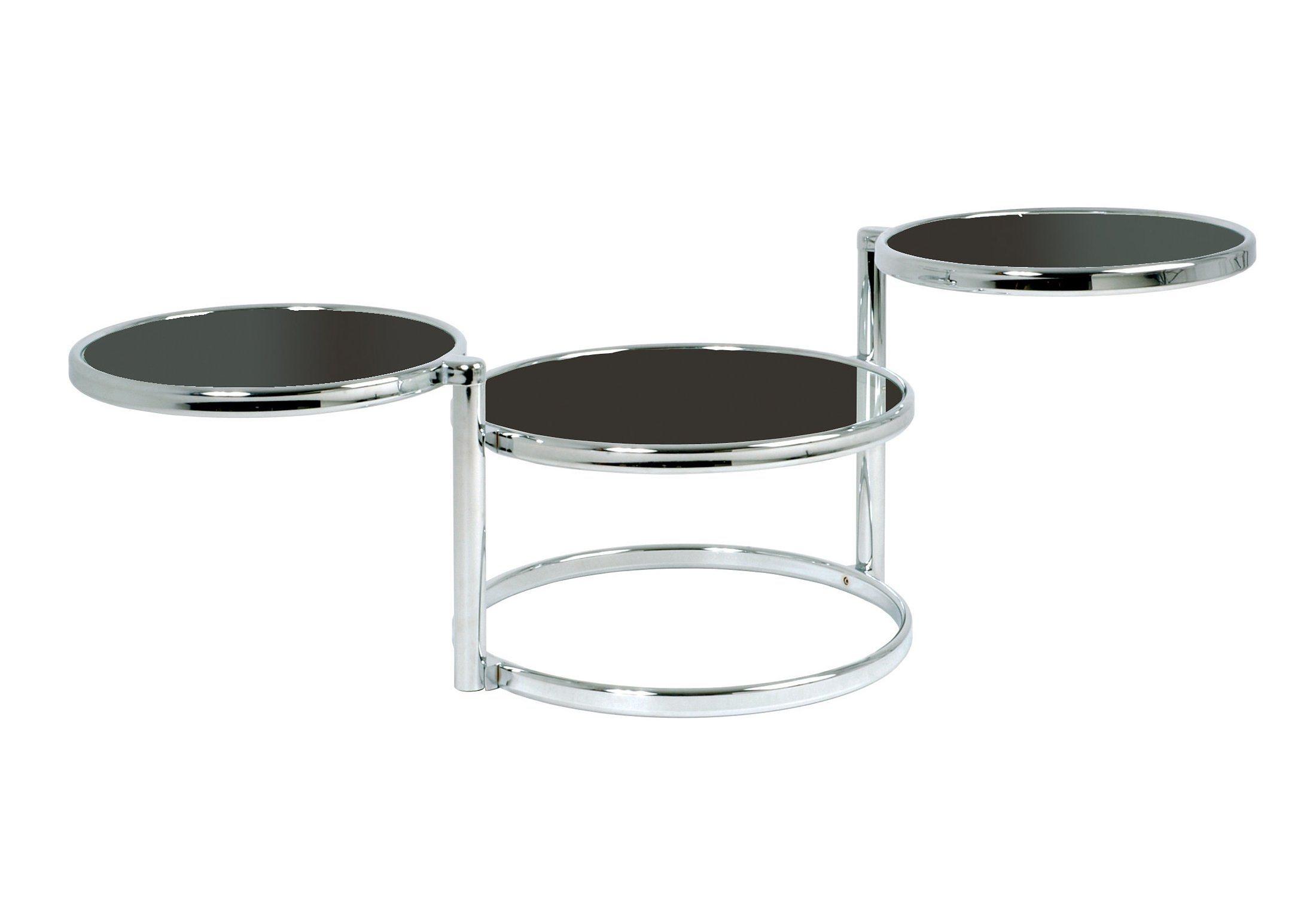 otto versand couchtische couchtisch h lsta quadratisch. Black Bedroom Furniture Sets. Home Design Ideas