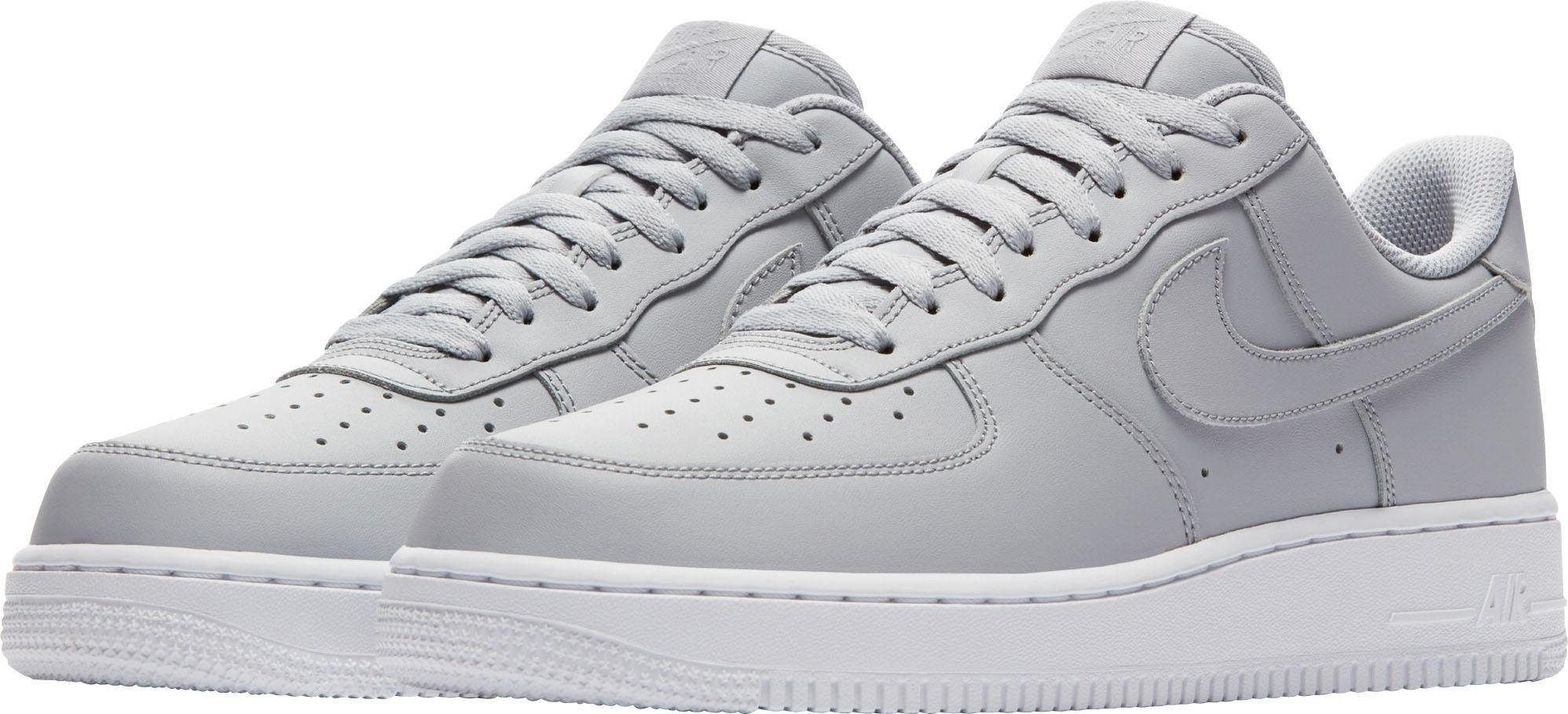 Nike Sportswear »Air Force 1 '07 Low« Sneaker | OTTO