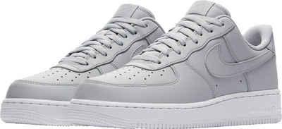 hot sale online 7b64c d287c Nike Sportswear »Air Force 1  07 Low« Sneaker