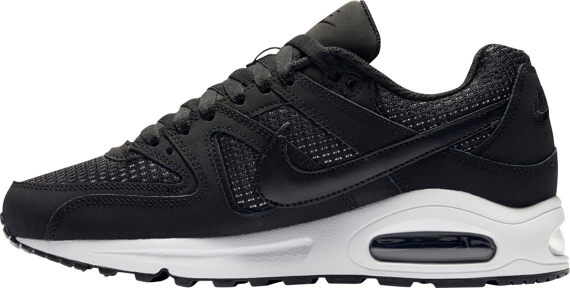 Sneaker »Wmns Air Max Command«