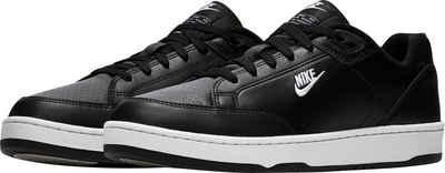 info for 16b2d 52e30 Nike Sportswear »Grandstand II« Sneaker