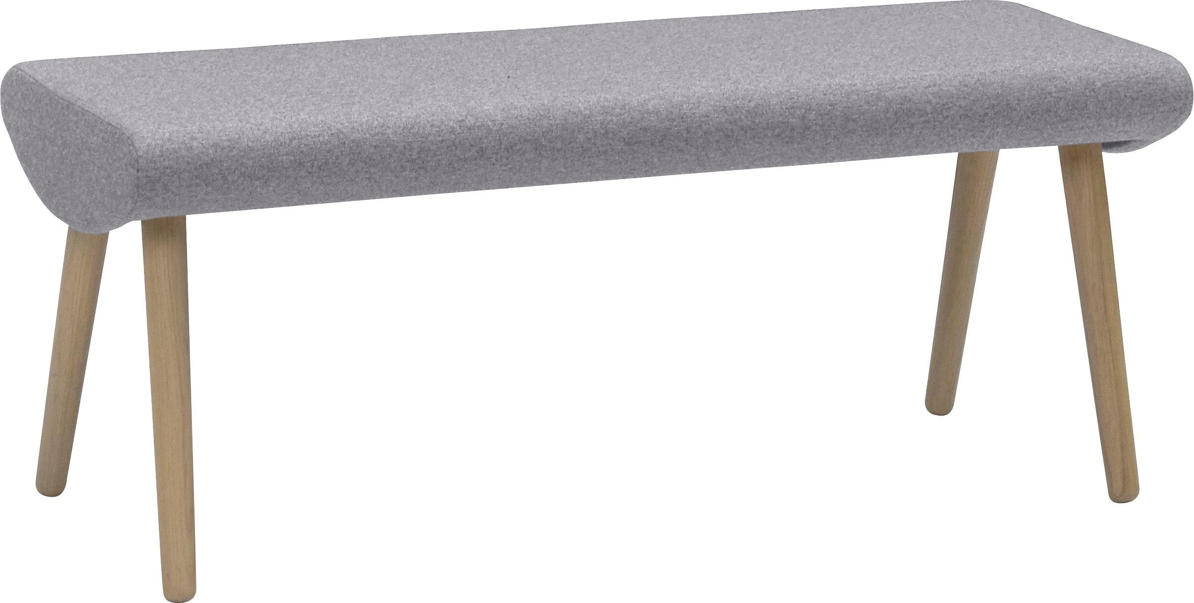Perfekt Sitzbank »Eclipse«, Breite 160 Cm