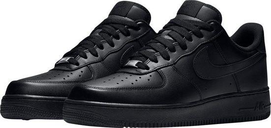 Nike Sportswear »Air Force 1 '07« Sneaker