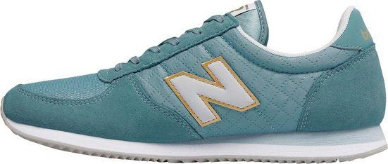 New Balance »WL 220« Sneaker