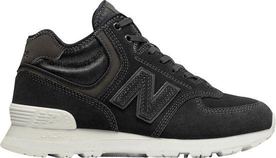 New Balance »WH 574« Sneaker