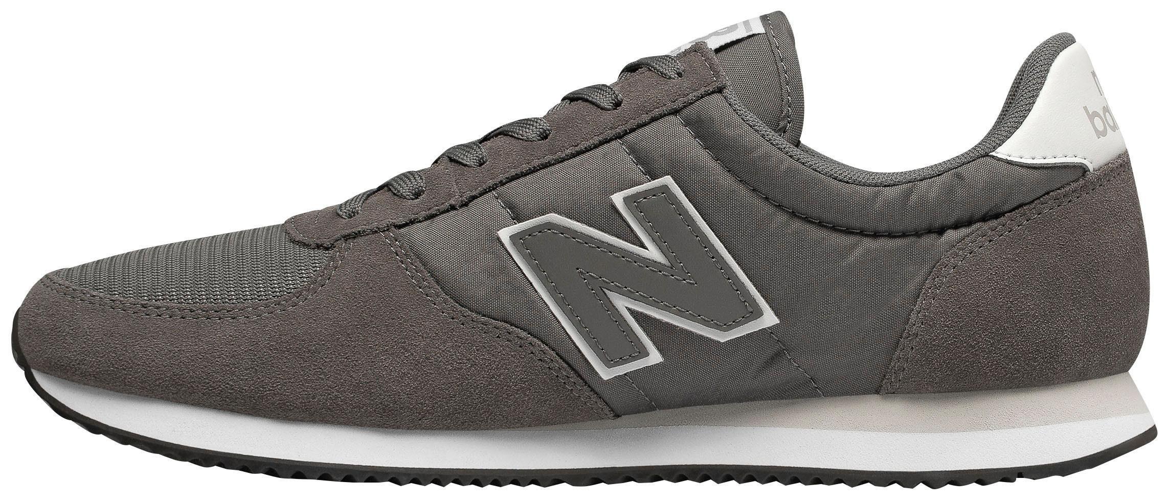 New Balance »U 220« Sneaker online kaufen | OTTO