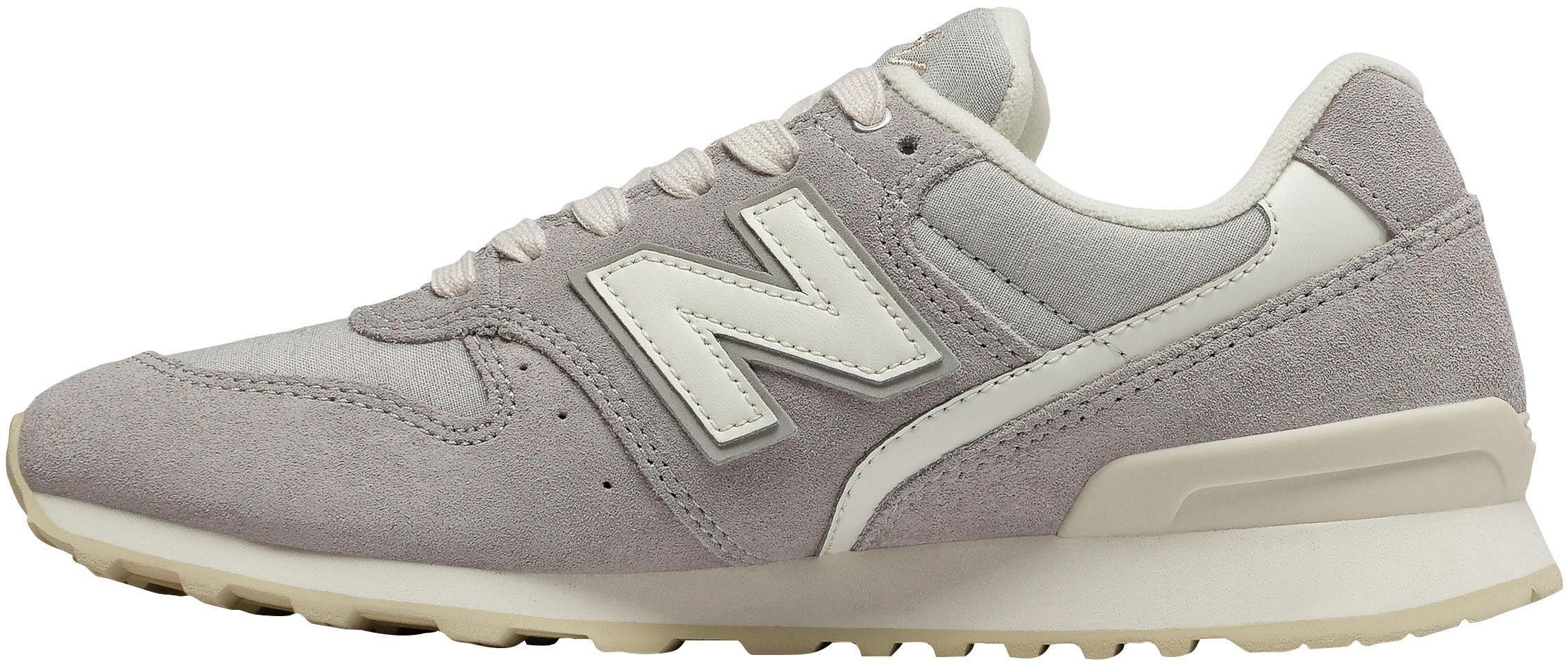 New Balance »WR 996« Sneaker online kaufen | OTTO