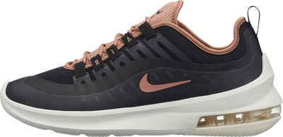 best service 29a18 1640f Nike Sportswear »Wmns Air Max Axis« Sneaker
