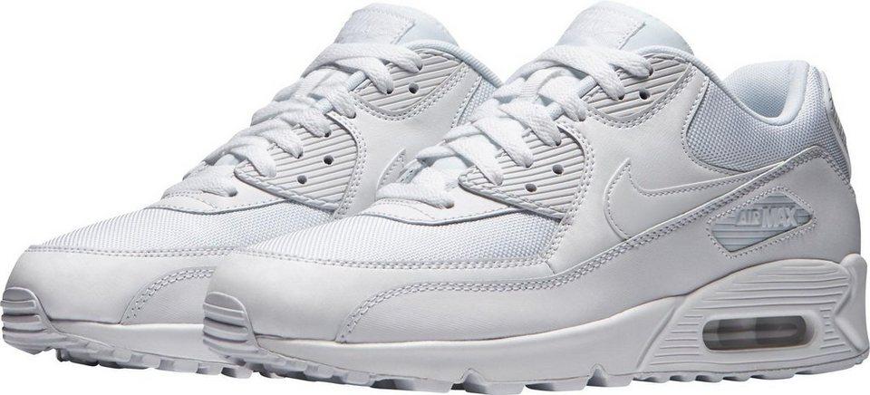 finest selection 9f6b7 35427 Nike Sportswear »Air Max 90 Essential« Sneaker
