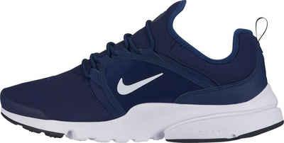 Nike Sportswear »Presto Fly World« Sneaker 530a965d59
