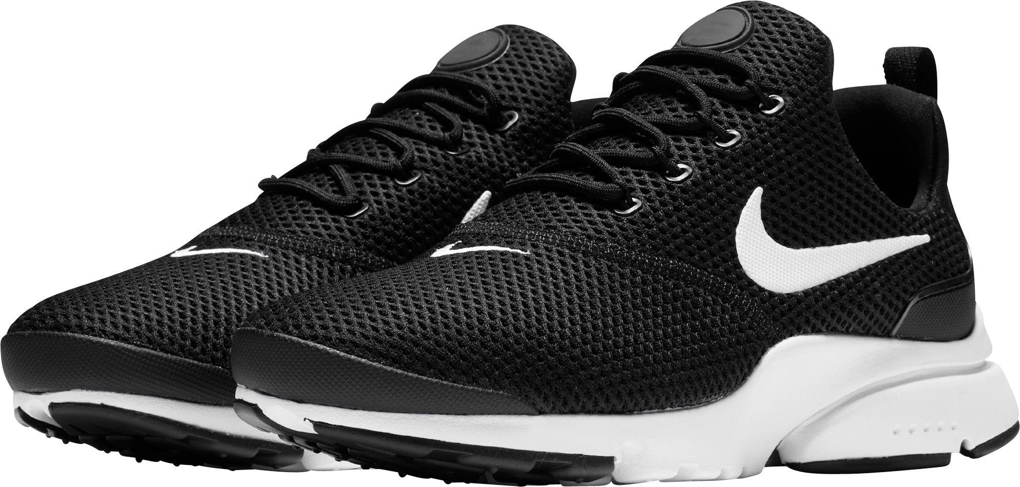 Nike Fly« kaufenOTTO Presto Sportswear »Wmns Sneaker cq354jLASR