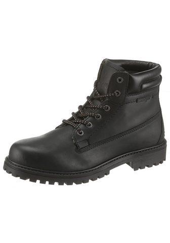 WRANGLER Ботинки со шнуровкой