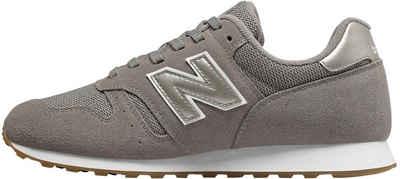 09edb4d76bf4b3 New Balance Schuhe online kaufen