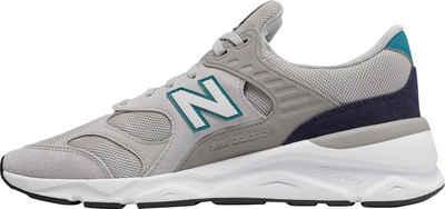 6b57853f6d New Balance Schuhe online kaufen   OTTO