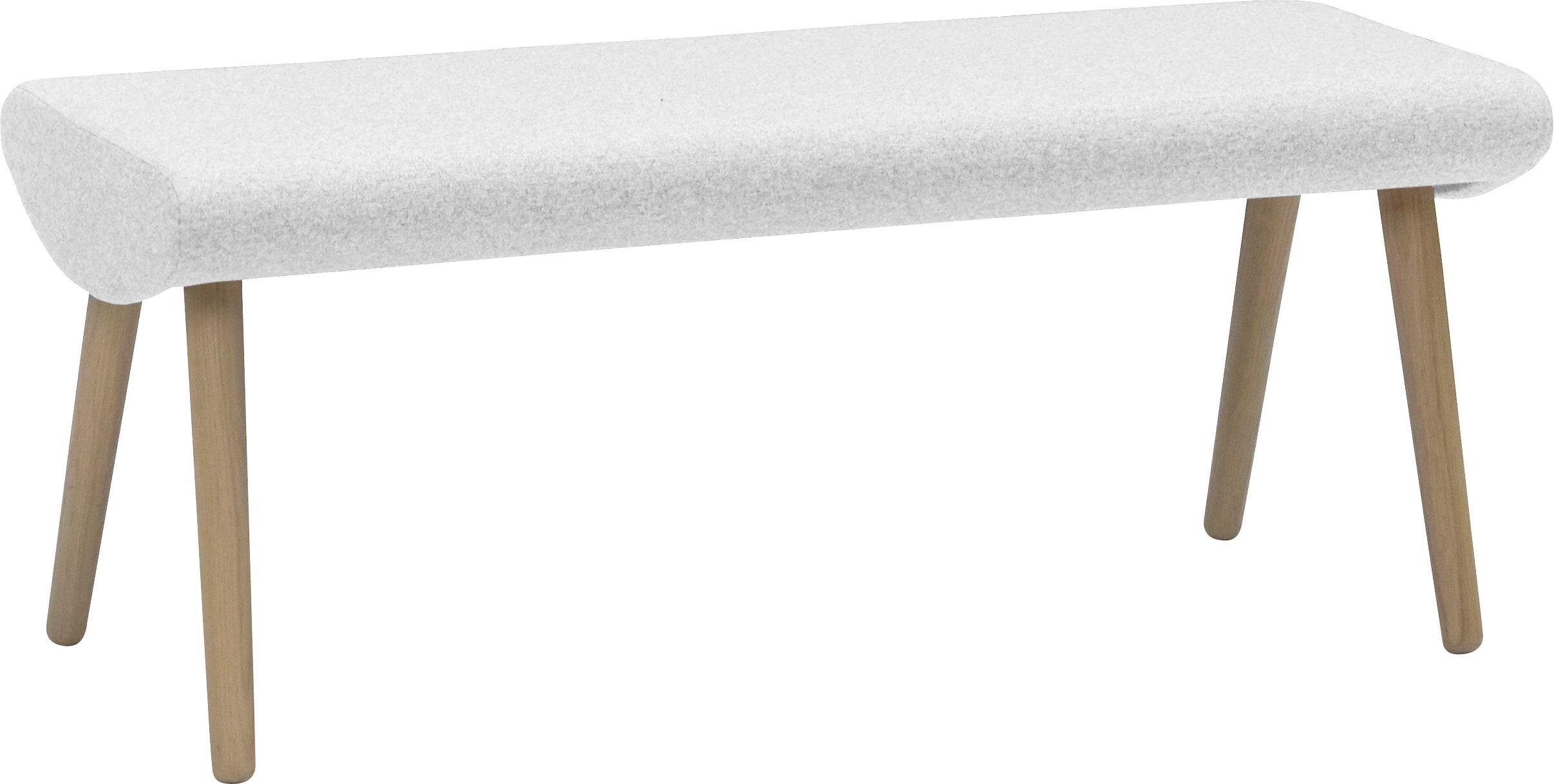 Sitzbank »Eclipse«, Breite 120 cm