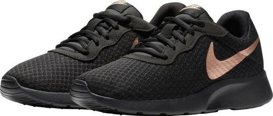Nike Sportswear »Tanjun Wmns« Sneaker