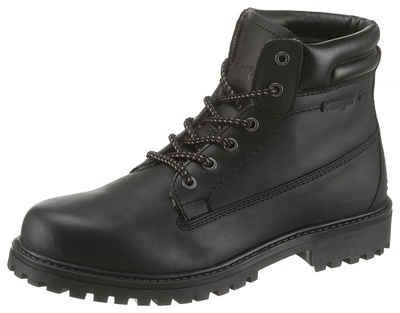 premium selection 07759 93e5f Wrangler Schuhe online kaufen | OTTO