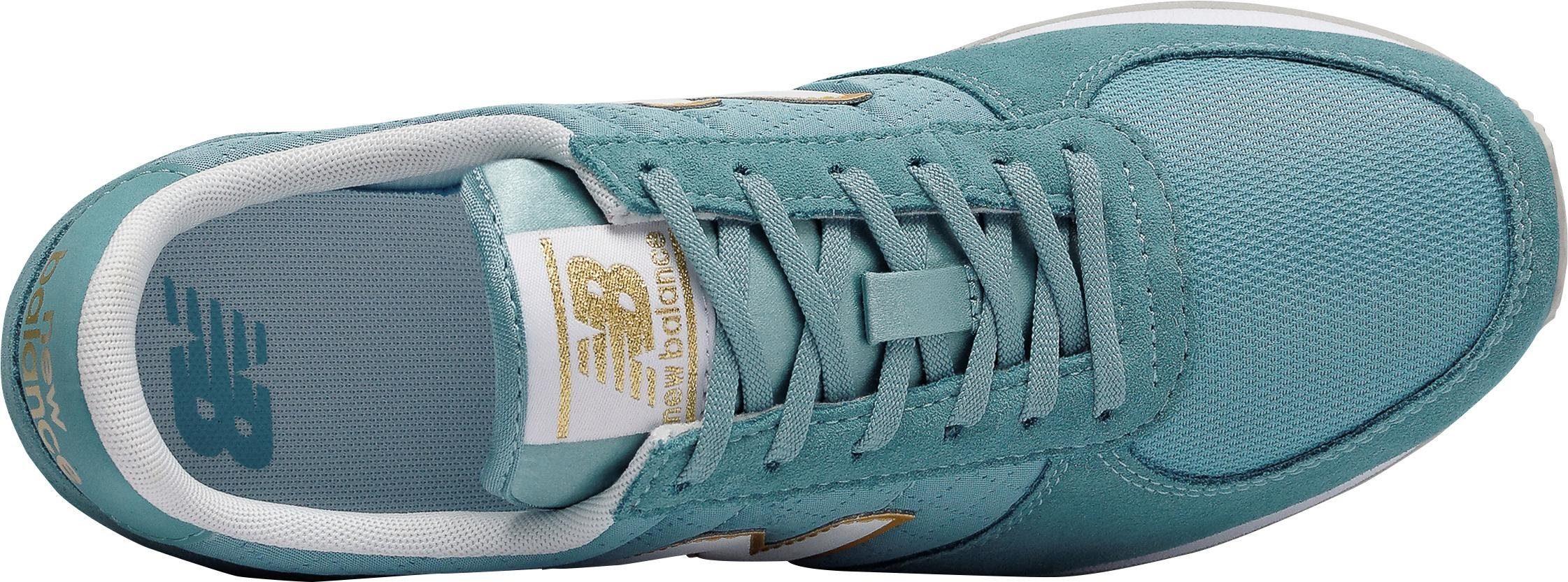 New New New »wl Sneaker Sneaker 220« 220« »wl Balance »wl Balance Balance New Sneaker 220« Fg0tw0Aq