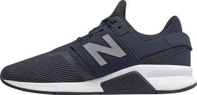 3ab036df8fe9b0 Textil New Balance Schuhe online kaufen