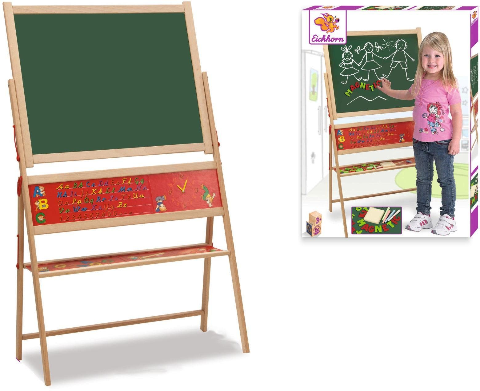 Mega Bloks Tafel : Mega bloks en tafel te koop dehands be
