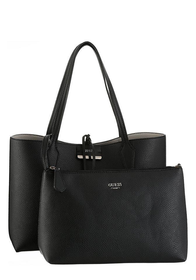 142ccb9b13cf guess-shopper-bobbi-mit-herrausnehmbarer-innentasche-schwarz.jpg  formatz