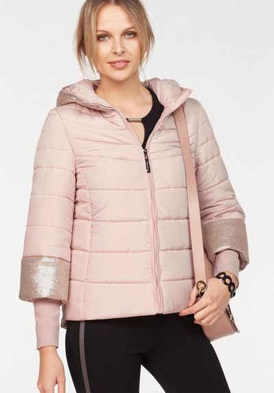Damen-Jacken für das Büro online kaufen   OTTO 9af0980a35