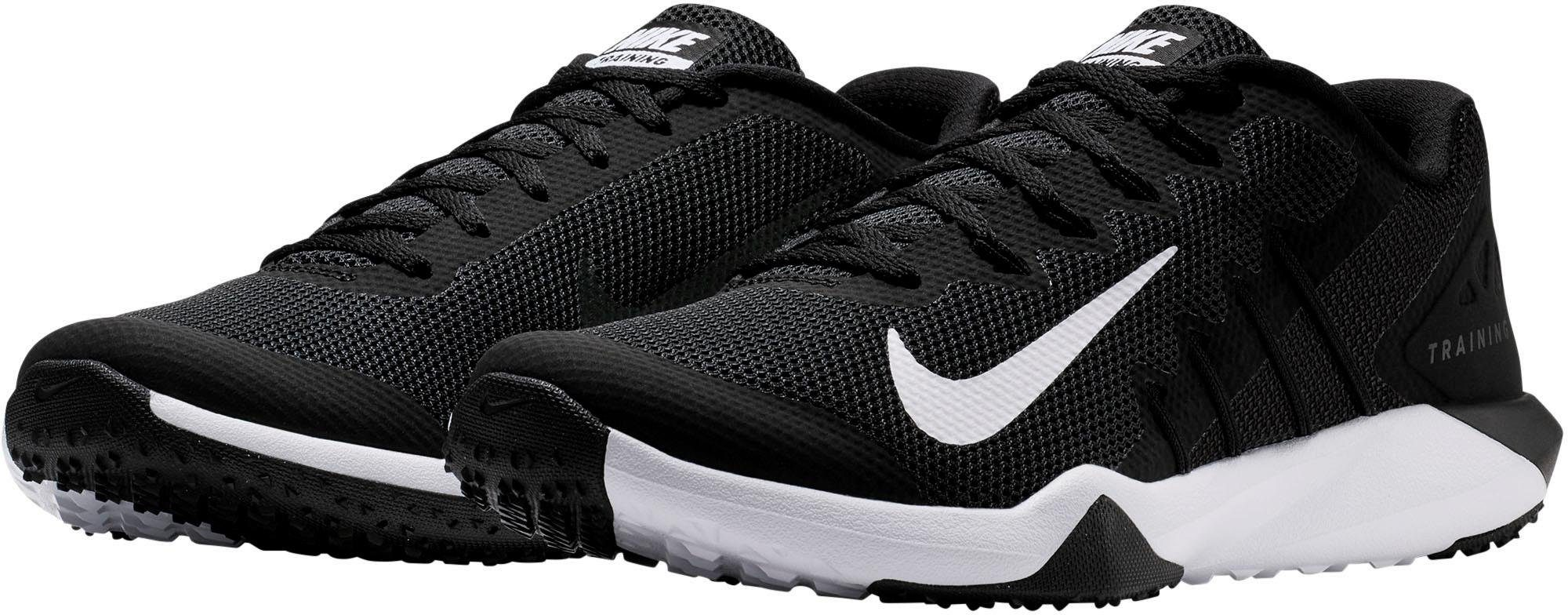 Nike »Retaliation Trainer 2« Trainingsschuh kaufen   OTTO