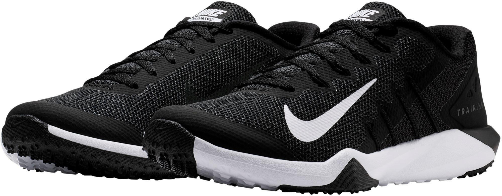 Nike »Retaliation Trainer 2« Trainingsschuh