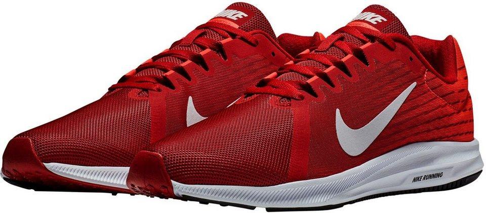 ac472c4d050d7c Nike »Downshifter 8« Laufschuh online kaufen