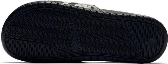 Badesandale Do Nike Just »wmns It« Sportswear Benassi TRqB81