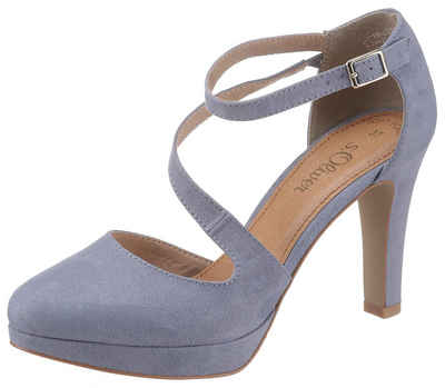 60f563c00066f Elegante Schuhe online kaufen | OTTO