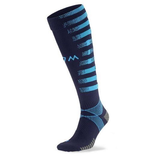 PUMA Socken »Olympique de Marseille Herren Replica Socken«