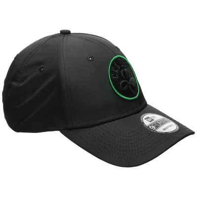 New Era Baseball Cap »9Forty Nba Boston Celtics Colour Pop«