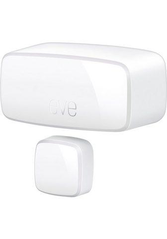 EVE Sensor »Door & Window (HomeKit)«