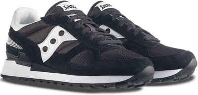 Saucony »Shadow Original« Sneaker