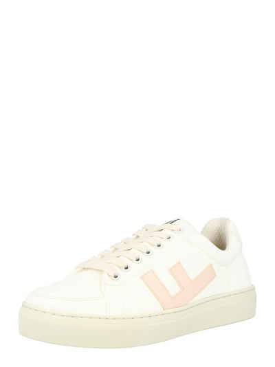 Flamingos' Life »CLASSIC 70's Kicks« Sneaker