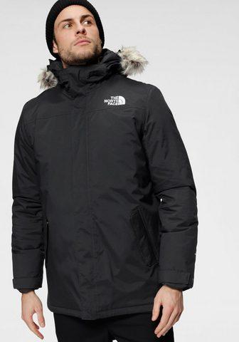 The North Face Winterjacke »ZANECK«