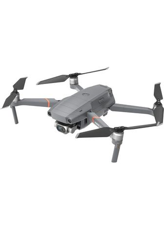 dji »Mavic 2 Enterprise Dual & Smart Contr...