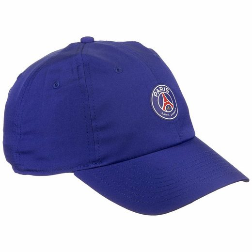Nike Baseball Cap »Paris St.-Germain Heritage86 Retro«