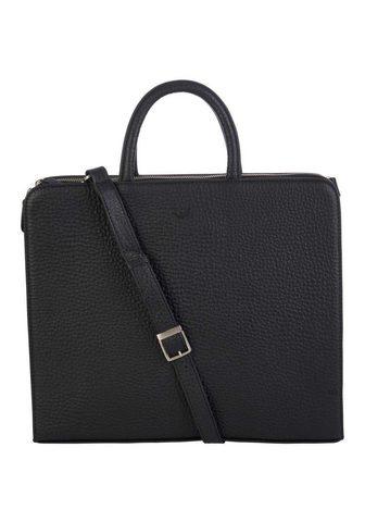 VLD Businesstasche »KATE«