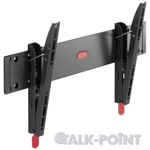 vogel's® »Vogel's LCD-Wandhalterung PHW 200 M schwarz« TV-Wandhalterung