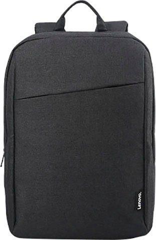 Lenovo Notebook-Rucksack »39,6cm 15,6Zoll Laptop Backpack«