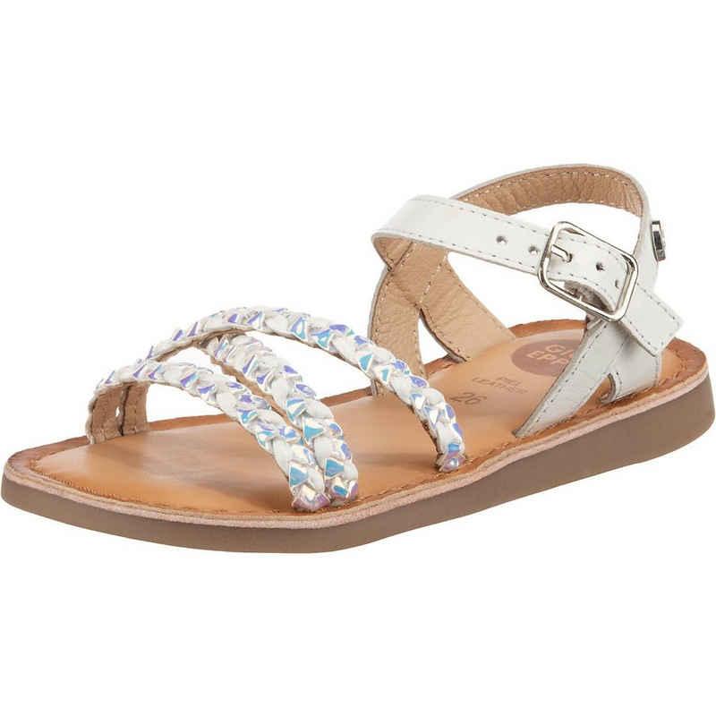Gioseppo »Sandalen TRACY für Mädchen« Sandale