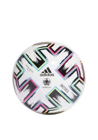 adidas Performance Fußball »Uniforia League J350 Ball«